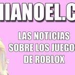 imagen web de adopt me! roblox