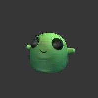 promocode Head Slime roblox 2021