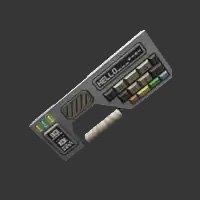 promocode dev deck roblox 2021
